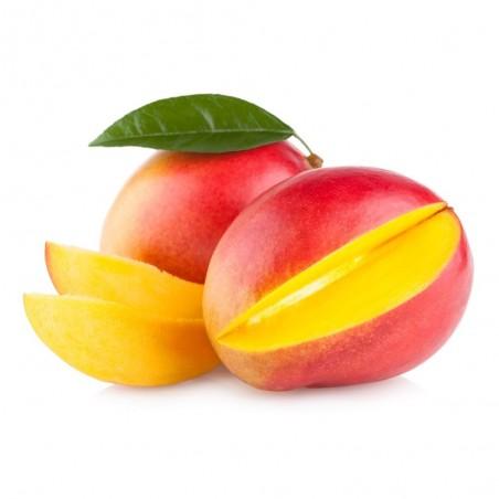 Mango fresco Kent via aerea: acquista online su FruttaWeb.com