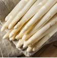 Asparagi bianchi: acquista online su FruttaWeb.com