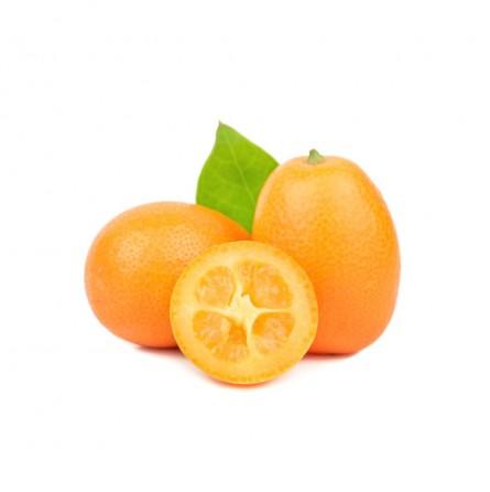 Kumquat, il mandarino cinese: acquista online su FruttaWeb.com