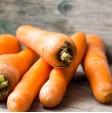 "Carote Fresche Biologiche ""Almaverde Bio"" - acquista online su FruttaWeb"