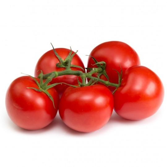 Pomodoro rosso grappolo Biologico Almaverde Bio