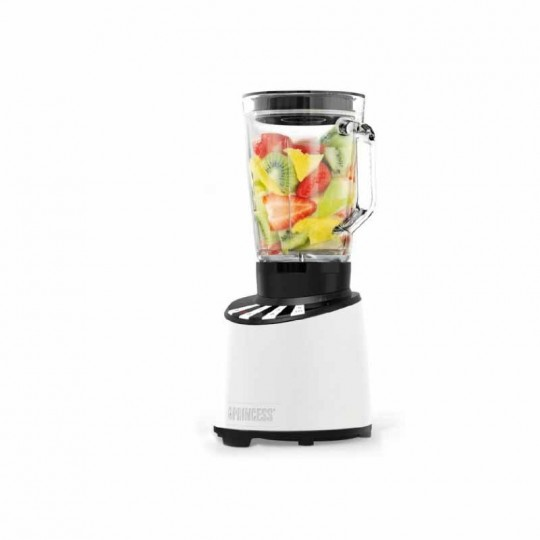 Frullatore Piano Blender 10-Speed Princess