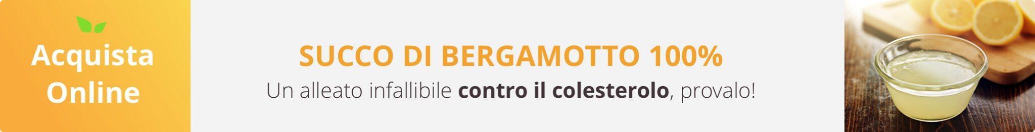 Acquista Online Succo di Bergamotto di Calabria su FruttaWeb.com