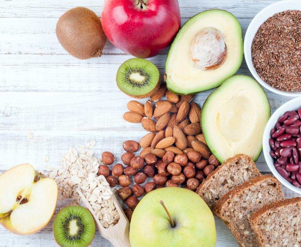 Abbassare Il Colesterolo Come Fare Blog Di Fruttaweb