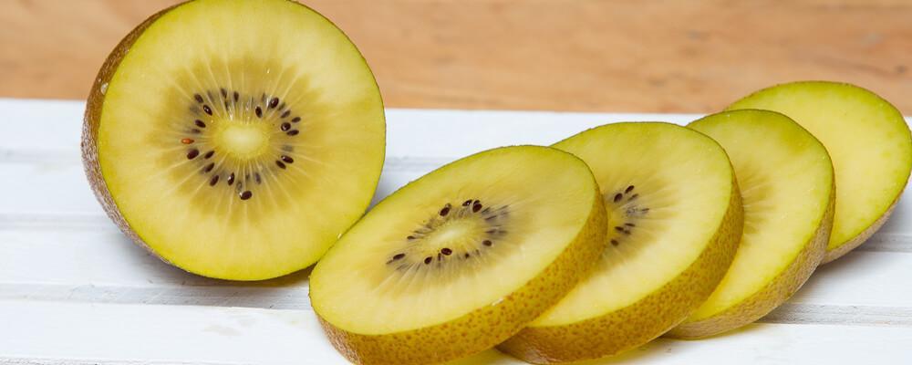 kiwi-gialli-acquisti-online