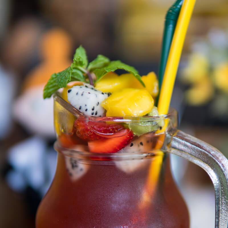 ricetta frutta esotica acquista online fruttaweb