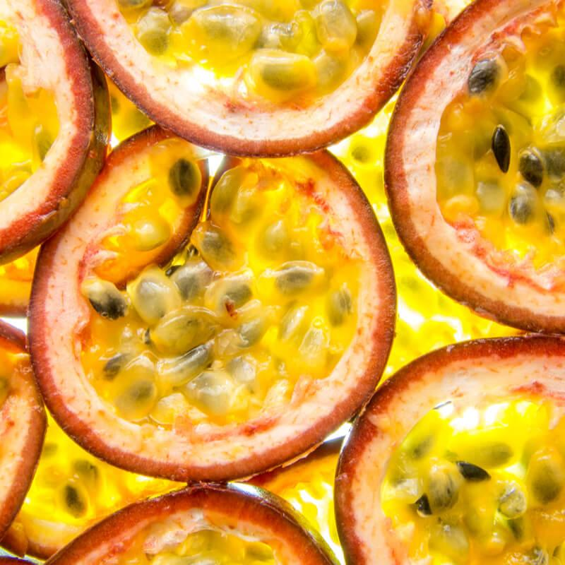 frutta esotica maracuja acquista online fruttaweb