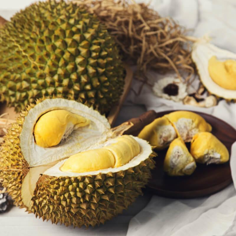 durian acquista online fruttaweb