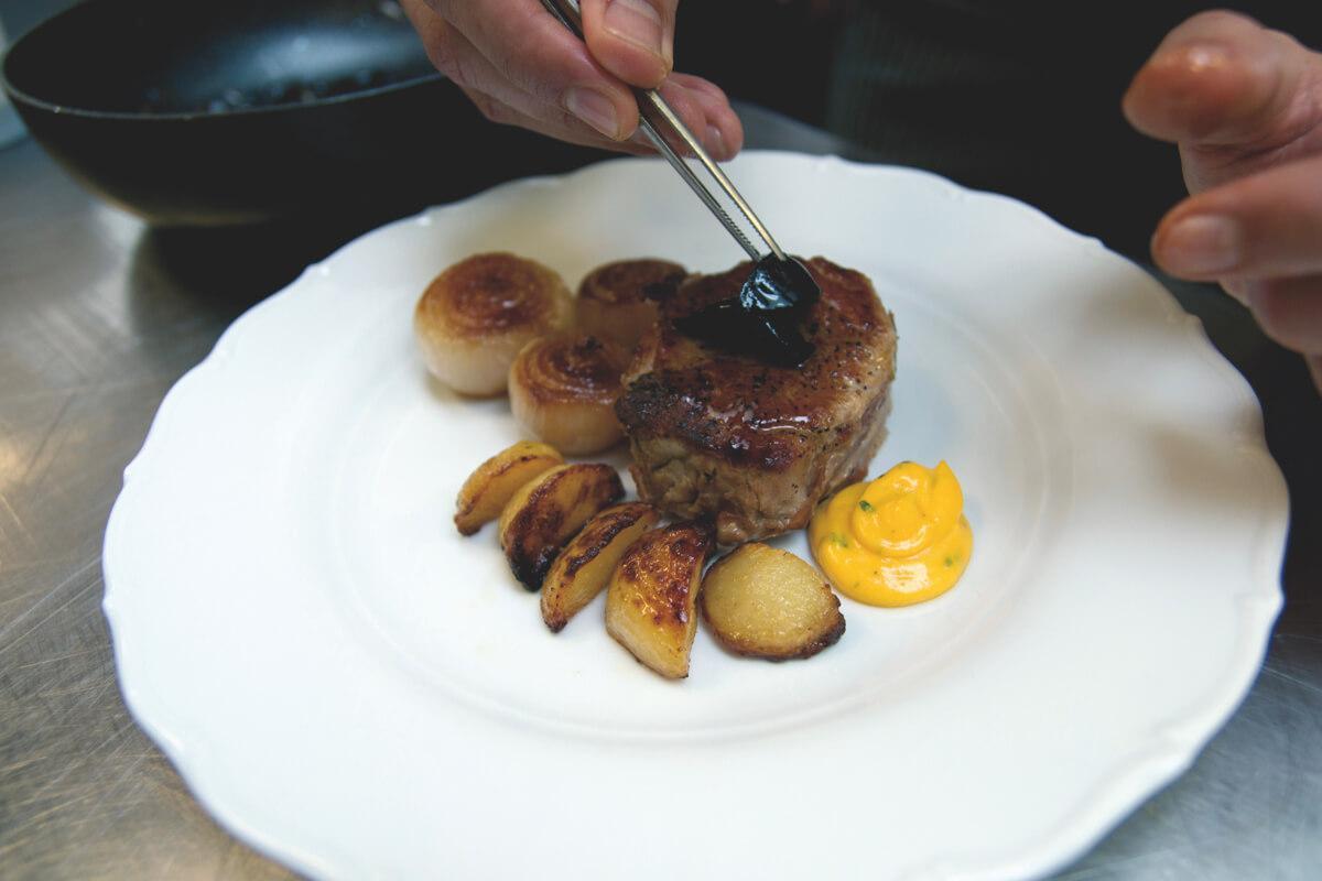 aglio nero ricette filetto acquista online fruttaweb
