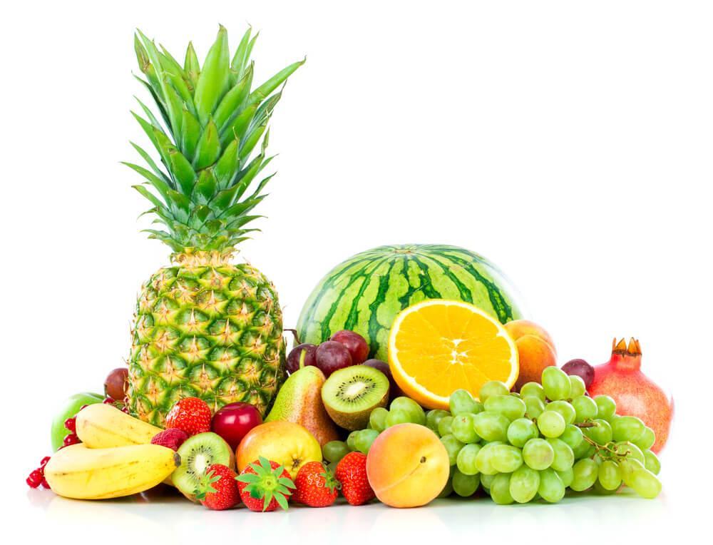 Quale frutta fa ingrassare guida for Frutta online