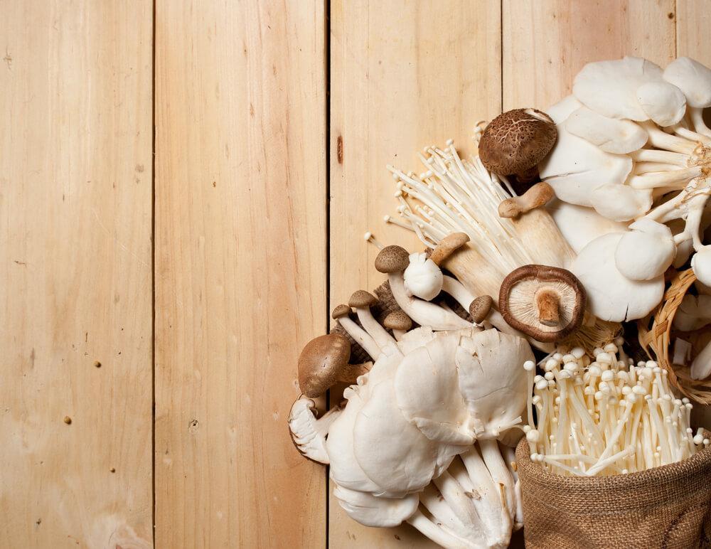 funghi elenco completo acquista online fruttaweb
