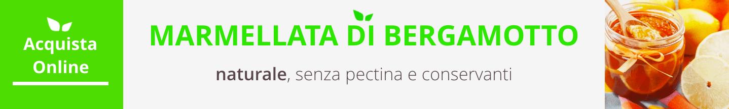 marmellata-bergamotto-acquista-online-fruttaweb