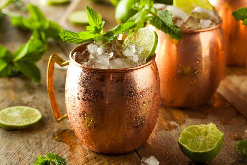 finger lime ricette cocktail acquista online fruttaweb