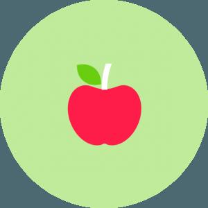 La più grande varietà di frutta e verdura online