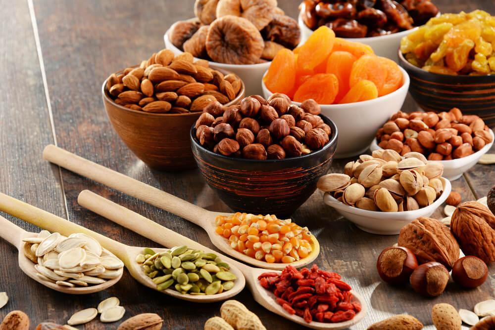 quali frutti mangiare con una dieta leggera