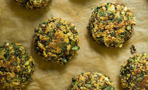 5 ricette light da cucinare a setttembre blog di fruttaweb for Ricette on line