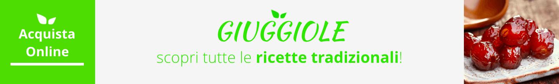 ricette giuggiole acquista online fruttaweb