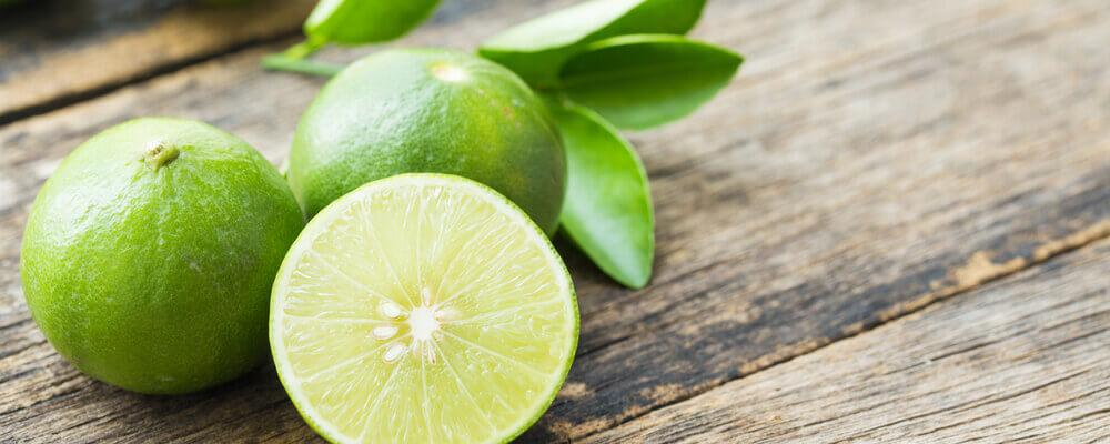lime acquista online fruttaweb