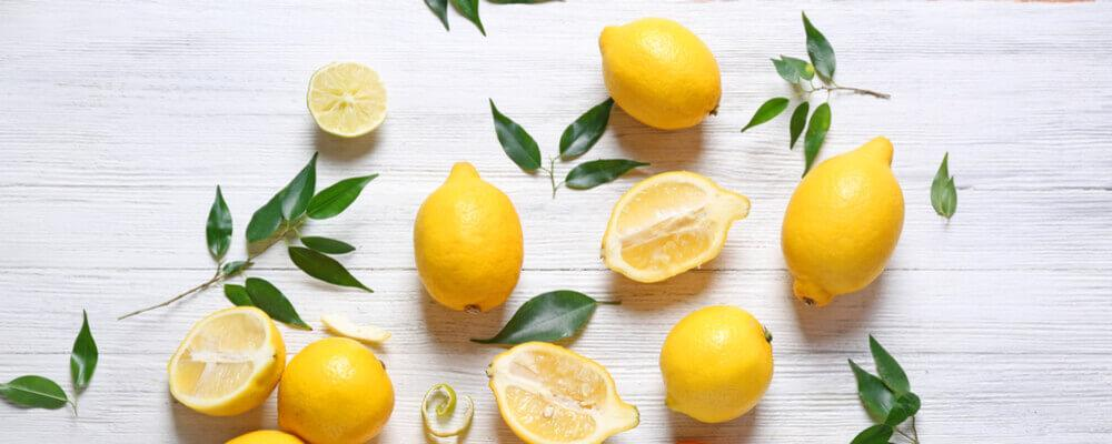 limoni acquista online fruttaweb