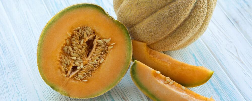 frutta elenco dalla a alla z blog di fruttaweb