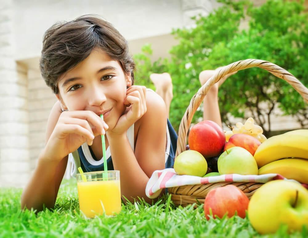 succhi di frutta biologica acquista online fruttaweb