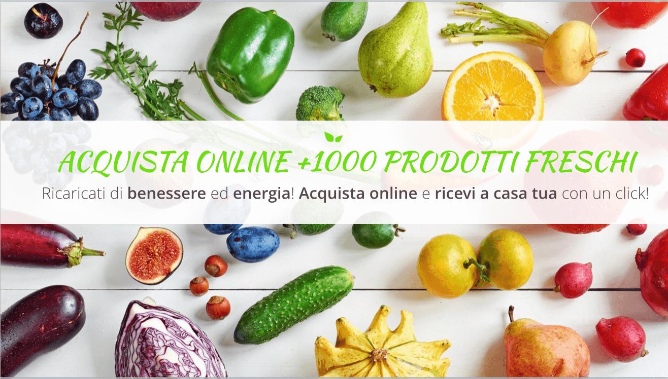 Frutta per diabetici ananas propriet e benefici for Frutta online