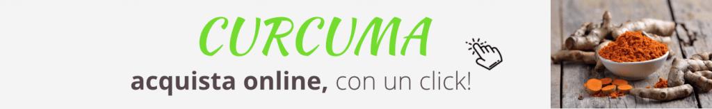 acquista_online_curcuma