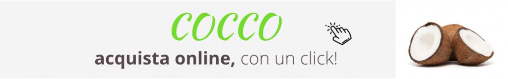 Cocco_acquista_online