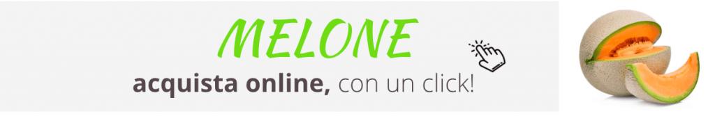 melone: acquista online