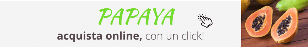 acquista online la payaia