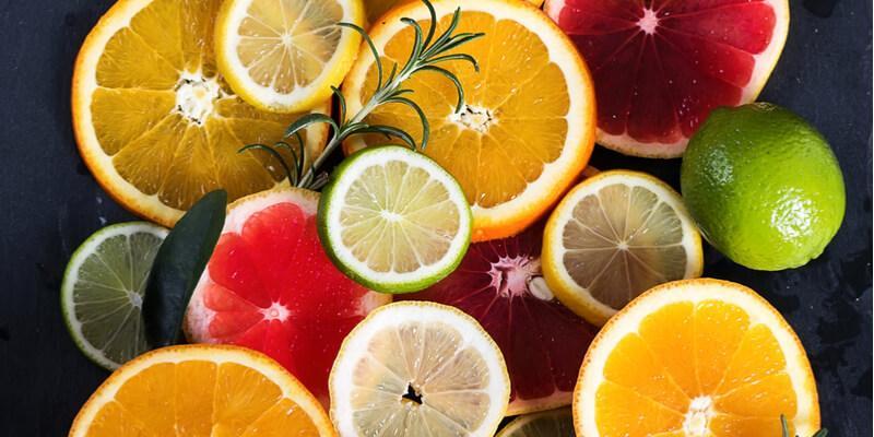 perdere peso mangiando frutta