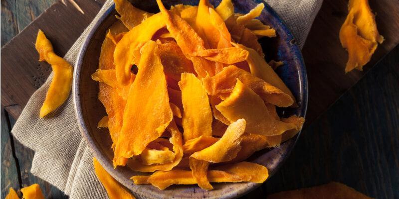 mango disidratato acquista online su fruttaweb