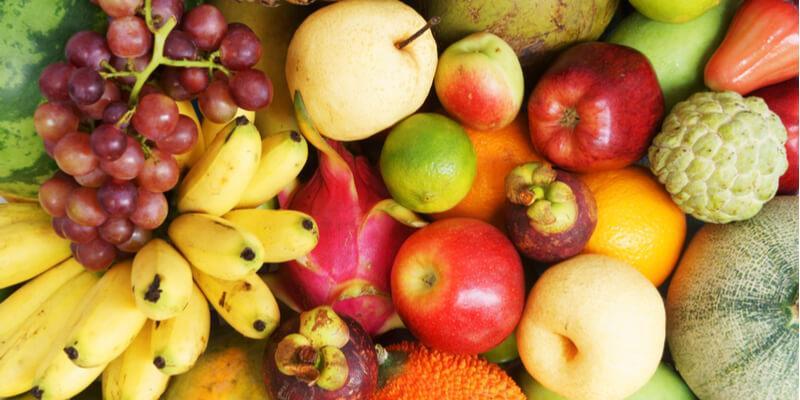 Salute E Benessere Vivere Meglio Partendo Dall Alimentazione Blog Di Fruttaweb