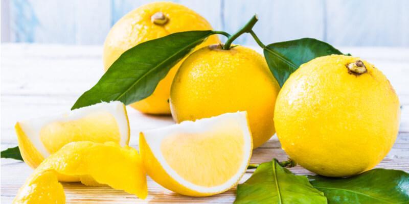 succo di bergamotto alleato contro il colesterolo