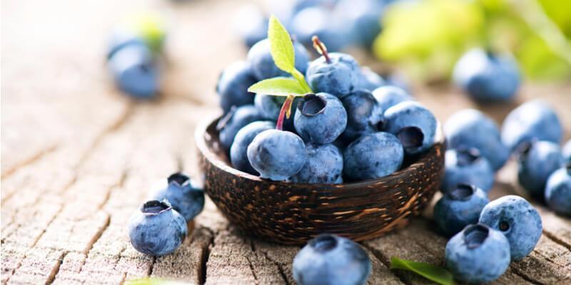 frutta contro il colesterolo