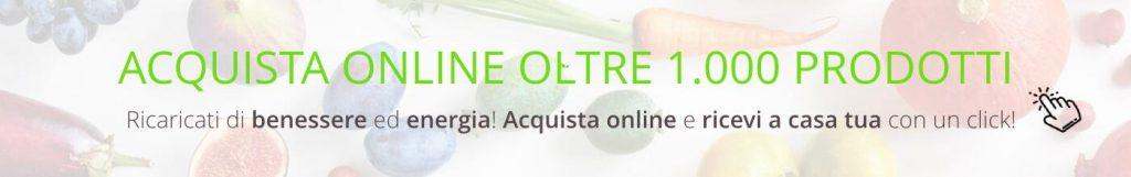 acquista online su fruttaweb.com