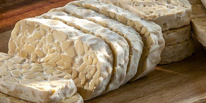 Tempeh: ricette gustose per preparare la soia fermentata