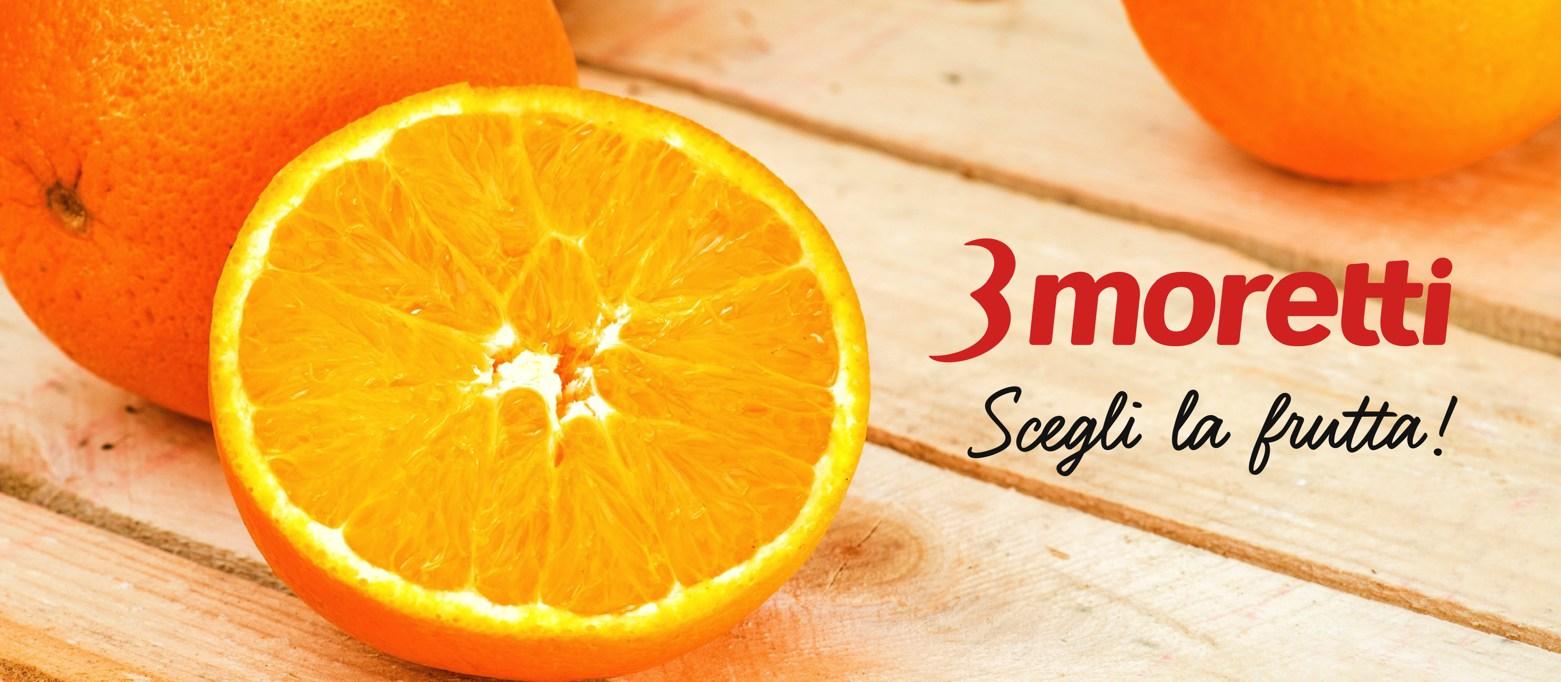 3moretti: acquista online la vera frutta di sicilia