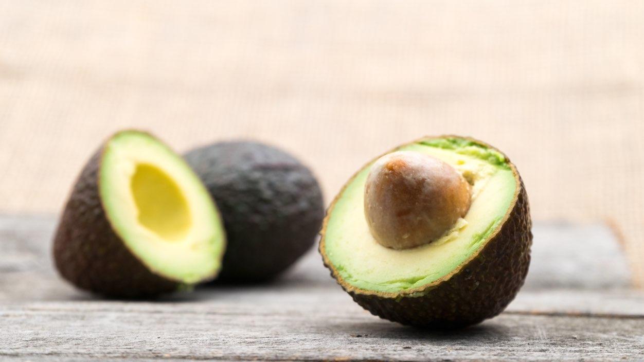 Avocado-Hass-002.jpeg