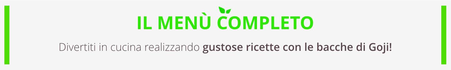 bacche di goji fresco italiano biologico acquista online fruttaweb