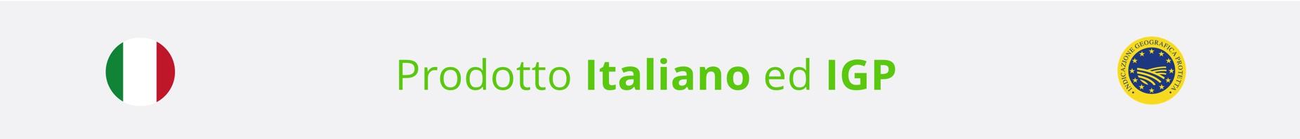 Italiano-IGP.jpg