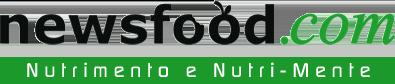 logo_newsfood.png