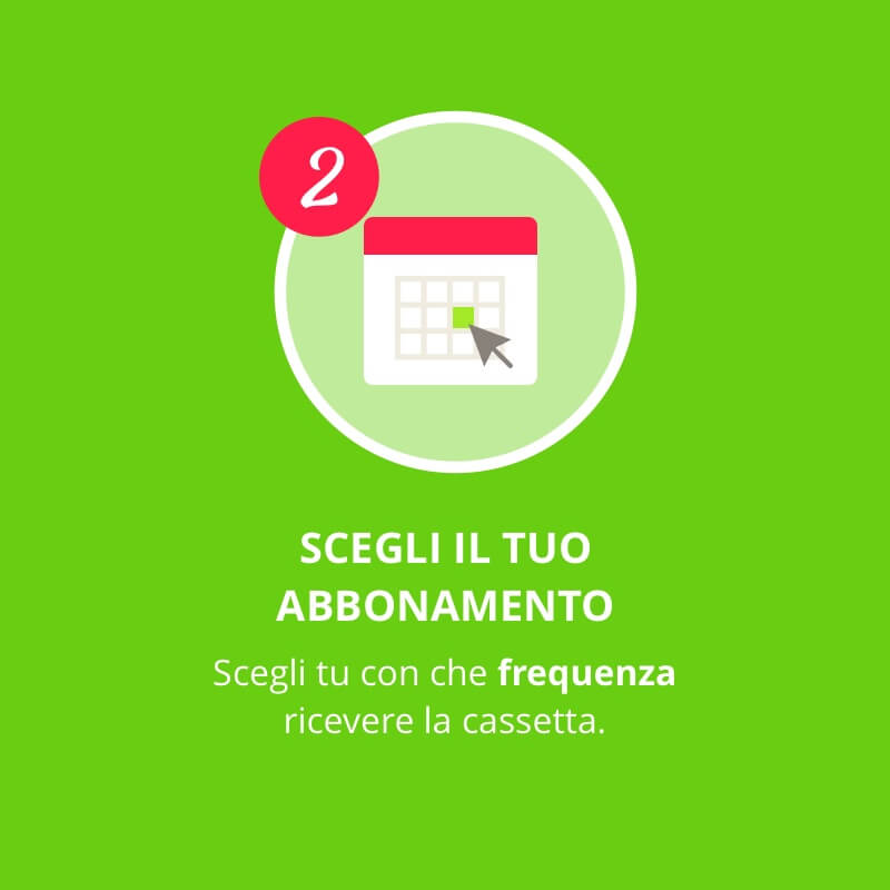abbonamento_step2.jpg