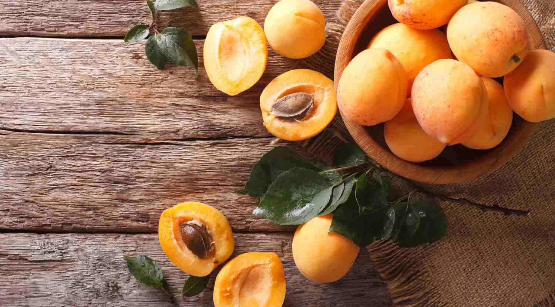 albicocche-biologiche-almaverde-bio-ricette