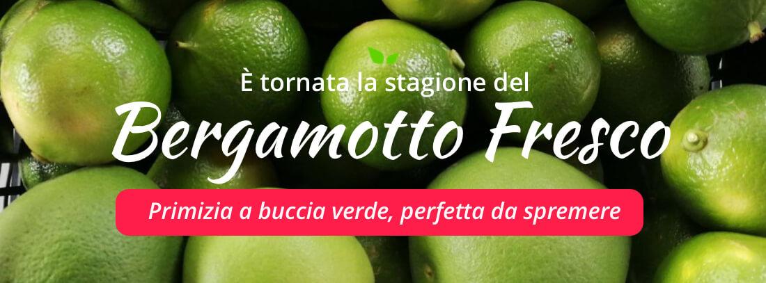 Frutta fresca frutta di stagione in vendita online for Frutta online