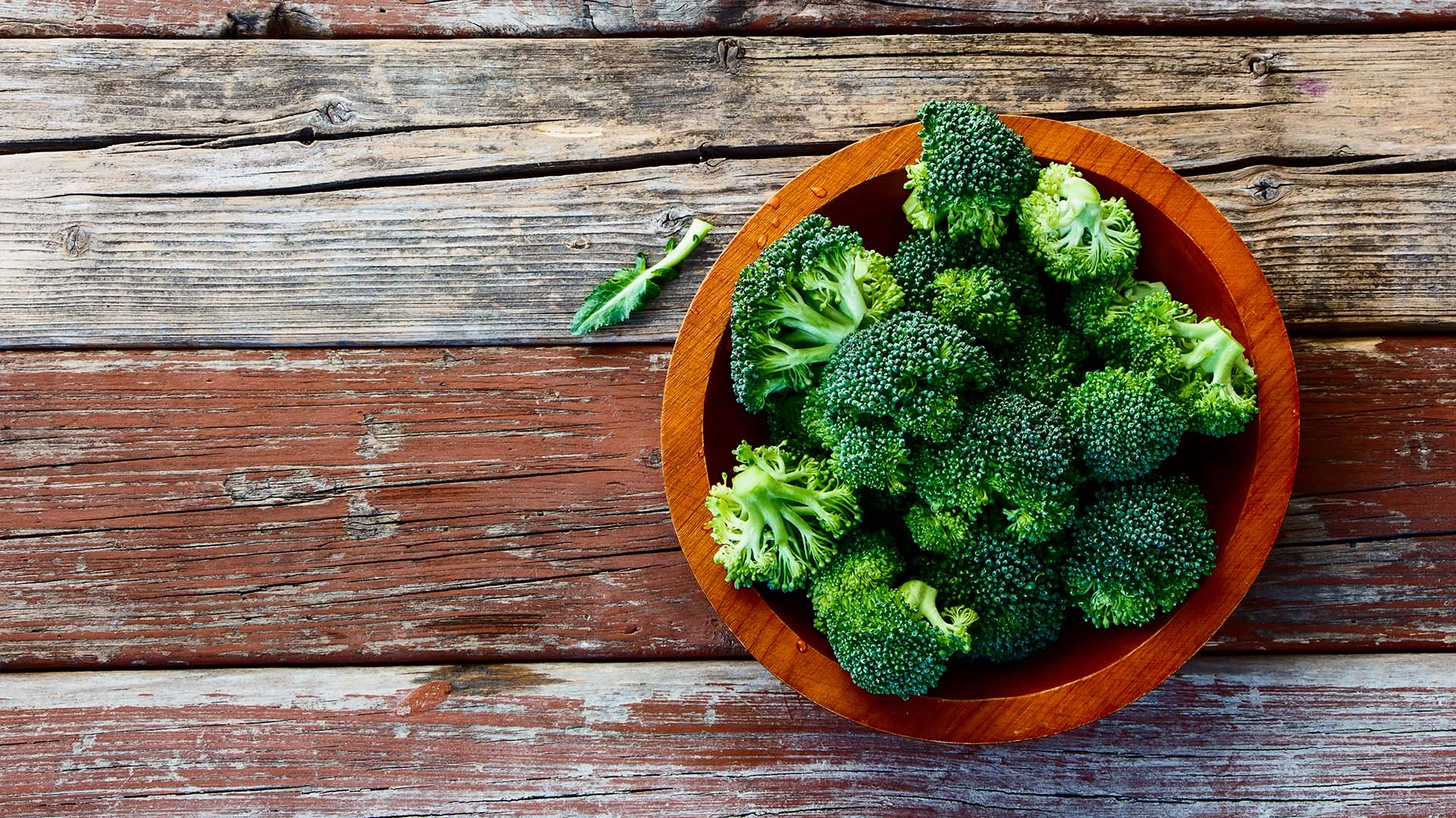 Cavolo broccolo su FruttaWeb