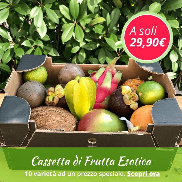 Frutta e verdura fresca in vendita online fruttaweb for Frutta online