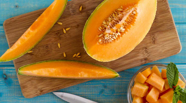 melone-biologico-almaverde-bio-ricette