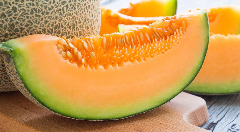 melone-biologico-almaverde-bio-proprietà
