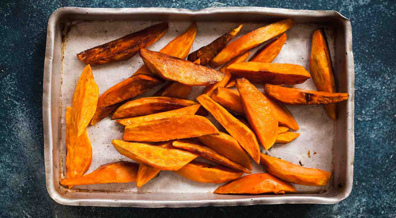 patate-dolci-a-pasta-arancione-al-forno